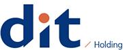 DIT Holding logo