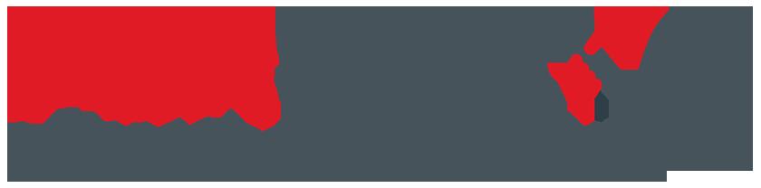 Logo Persolvo Payroll Met Garanties Voor Jobs