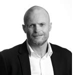 Chris Dijkstra Rond