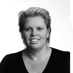 Jolanda Van Rijsewijk Rond