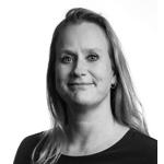 Renée Zweekhorst Rond
