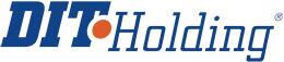 Dit Holding Logo Nieuw 2