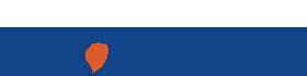 Dit Holding Logo Nieuw Middel